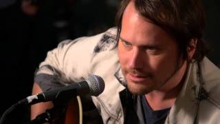 Silversun Pickups - The Pit (Neck Of The Woods) (Live on KEXP)