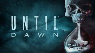 Until Dawn #1 ((Archiv))
