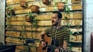 Orxan Karimli Ona söyle ..cover ( Tan taşçı ) Video