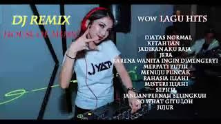 Download lagu DJ HIP HOP Musik (House of Music)
