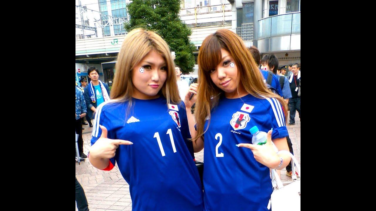 colombia vs japan - photo #47