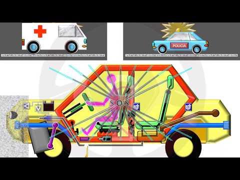 INTRODUCCIÓN A LA TECNOLOGÍA DEL AUTOMÓVIL - Módulo 2 (3/12)