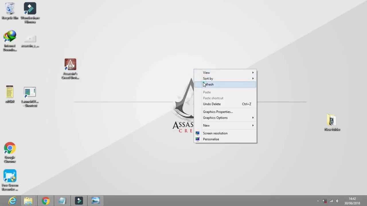 download d3dx9_42.dll windows 10