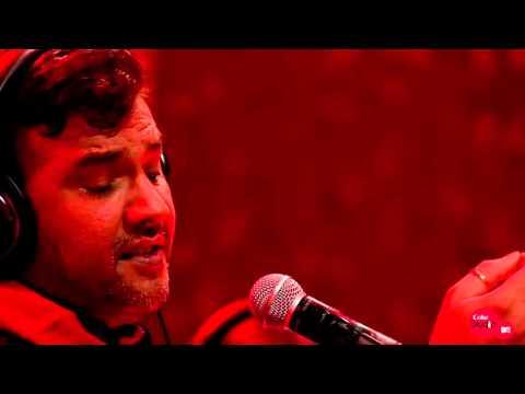 'Laadki'Sachin Jigar, Taniskha S, Kirtidan G, Rekha BCoke Studio@MTV Season 4YouTube 720p