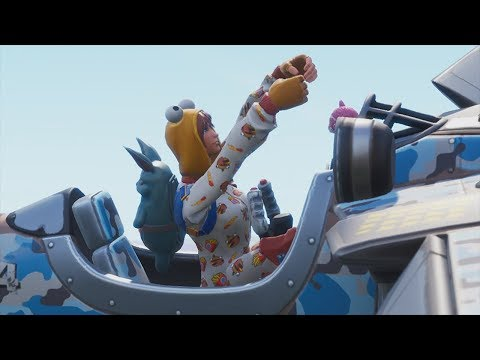 you will regret watching this fortnite video