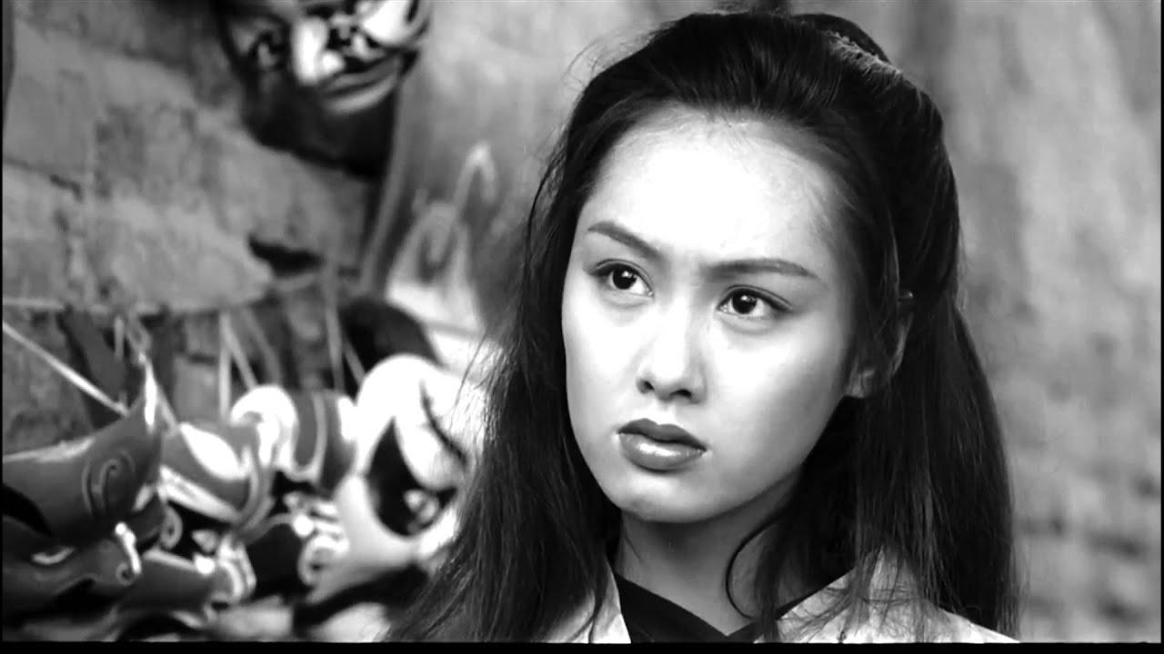 Download Xeeb Yaj - Pub Kuv Nte - A Chinese Odyssey II