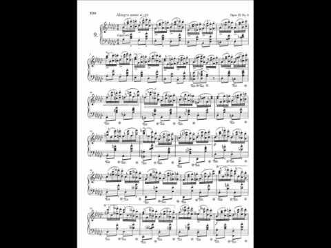 Mix - Bambuco-music-genre