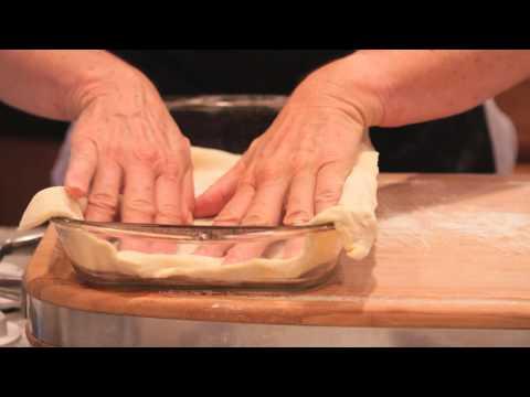 roasted-vegetable-tarts-with-feta-:-healthy-greek-eats