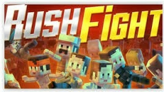 [Rush Fight 1.9.95 hack] Unlimited coins [NO ROOTED NEEDED]