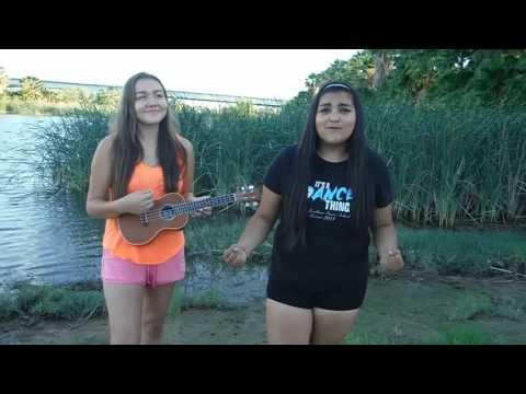 Video 6hcVikD4j-Q
