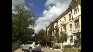 Улица Алексакиса - Севастополь Онлайн / SevastopolOnline.com