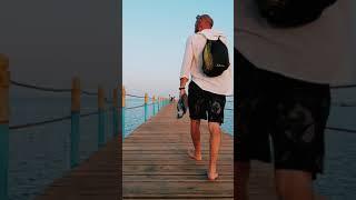 Египет 2020 Шарм Эль Шейх отель Aurora Oriental