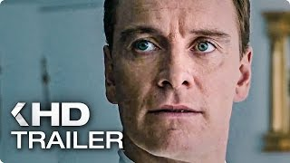 ALIEN: Covenant Trailer German Deutsch (2017)