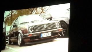 Ps: Ich Liebe Euch Show Hamburg (JP bewertet Autos von Fans)