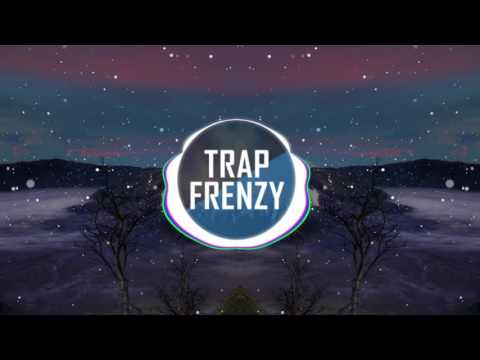 One Republic - Wherever I Go (Seven Stripes Remix) [Trap Frenzy]
