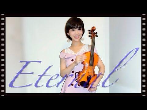 Eternal /Mizuki Mizutani