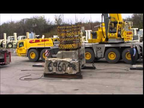 Forklifts and Material Handling - LiftKing Manufacturing Corp