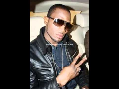D'banj - Oliver Twist Lyrics