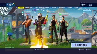 *NEW* Fortnite Livestream: Daily Item Shop December 30th-31st 2018| CHRISTMAS SKINS IN THE SHOP NOW!!