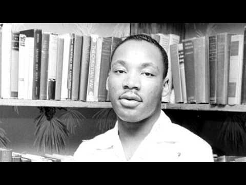 American Freedom Stories Montgomery Bus Boycott