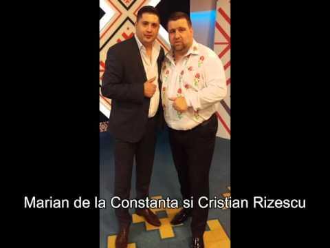 Marian de la Constanta si Cristian Rizescu-Doamne ce perversa-i lumea