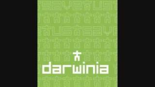 Darwinia Sountrack: Visitors From Dreams