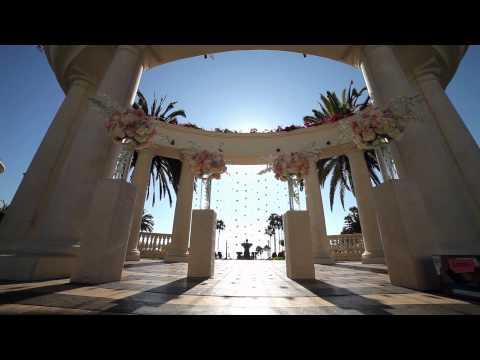 st.-regis-monarch-beach-resort-wedding-venue-|-dana-point,-ca