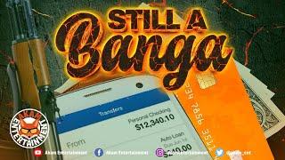 Koncept - Still A Banga (Banga Phone) February 2020