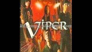 Viper-Memori