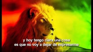 Download Zona Ganjah - Con Tanto Amor (con letra) MP3 song and Music Video