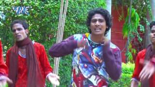 द वर म ब ल ड लत हमर स य म chatar chatar bipin sharma bhojpuri hot songs 2016 new