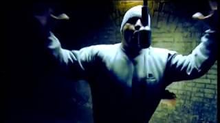 Peja/Slums Attack - SLU 3 Litery/Duchowo mocny (prod. DJ. Decks, Waco, Magiera)