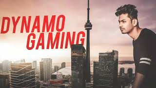 Dynamo Gaming Lifestyle, Income, House, Cars, Biography & Net Worth