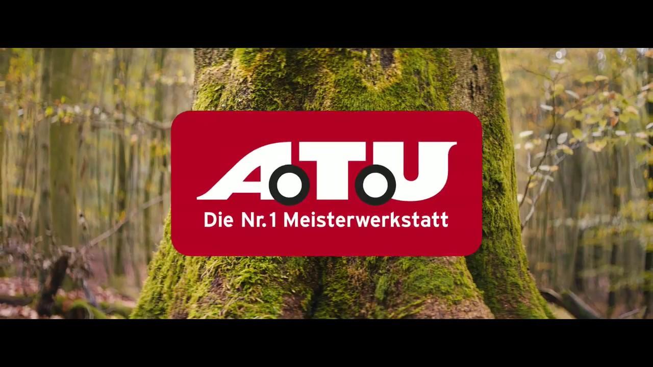 Das Marchen Von Der Herstellergarantie Rotkappchen Tv Spot