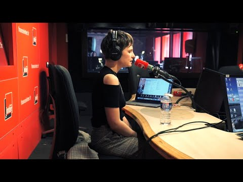 """Christ̶i̶n̶e̶ ̶a̶n̶d̶ ̶t̶h̶e̶ ̶q̶u̶e̶e̶n̶s̶  reprend """"Etienne"""" de Guesh Patti thumbnail"""