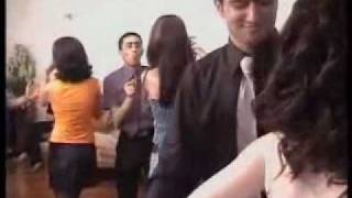 vuclip deedar new hot mujra hot dance london uk.wmv