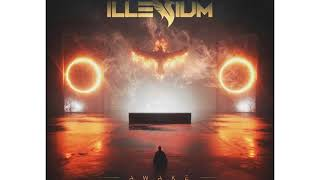 Illenium No Time Like Now