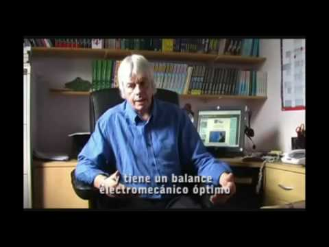 David Icke: NO TOMEN LA VACUNA!