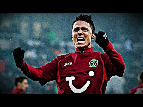Leonardo Bittencourt - Goals & Assists 2013/2014 | HD