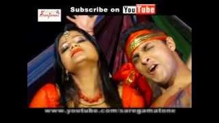 Dino Din Buchi Tohar Kapara Kiye Ghatal Jai Chho | Maithili Super Hit Song | Vikash Jha