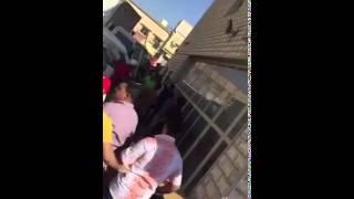 هوشه مصاريه ع كويتي في سوق الشويخ  تاريخ ٢٥\١٠\٢٠١٥