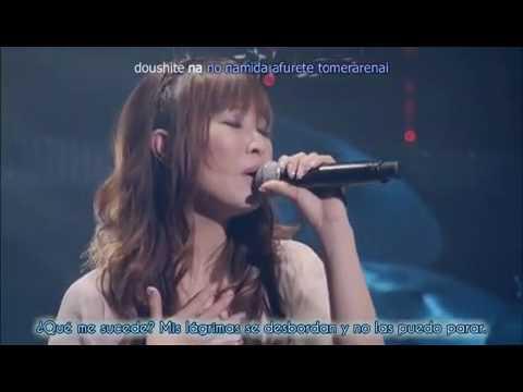 -[SKT]-May'n - Diamond Crevasse Live!