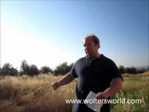Visit Sparta & Gythio Greece - What To See & Do