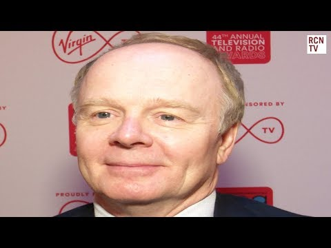 Jason Watkins  The Man Who Killed Don Quixote