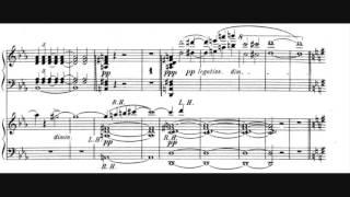 Richard Strauss - Tod und Verklärung {Death and Transfiguration}