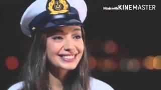 Kara Sevda - Я не могу без тебя - Kemal&Nihan