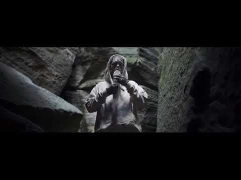 Pil C - Silent Hill |DRBLING|