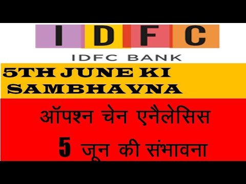 Idfc First Bank Latest News|idfc First Bank Share Price|idfc First Bank Q4 Results|idfc First Bank