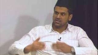 Was will der Islam? - Finanzkrise (3/6)