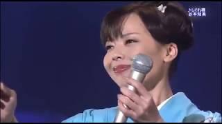 谷本知美 - しぐれ橋